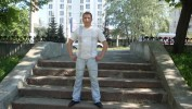 Vovan, 33 - Just Me Photography 5