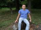 Vovan, 33 - Just Me Фотография 0