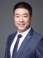温思维, 30, China, Xiamen