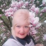 Galina, 61  , Uzhhorod