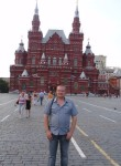 dmitriy, 39  , Chelyabinsk