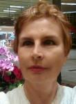 Mila, 58  , Vung Tau
