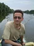 Stanislav, 58, Shostka