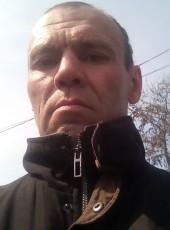 Роман, 45, Ukraine, Lviv