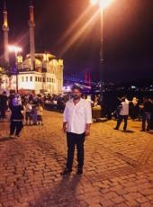 Serdar, 37, Turkey, Istanbul