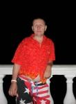 Andrey, 49  , Yessentuki