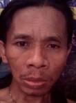 Wawan Tasik, 80  , Jakarta