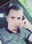 Viktor, 37  , Gulkevichi