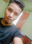 AZmir, 24  , Taiping