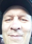 Vitaliy, 41  , Shadrinsk