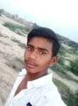 Jaswinder Singh, 18  , Abohar
