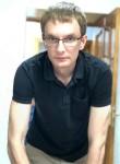 Aleksandr, 27, Volgograd