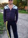 Maksim, 29  , Starodzhereliyevskaya