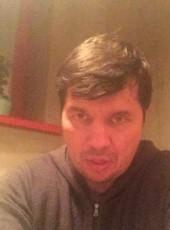 aleksanlr, 40, Russia, Ramenskoye