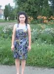 Evgeniya, 37  , Arsenev