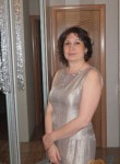 Nonna, 55  , Moscow