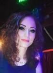 Galina, 36, Qiryat Yam