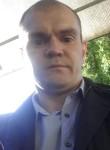 Ivan , 38, Voronezh