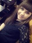 Ирина - Новосибирск