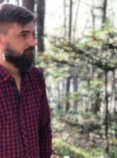 Aleksey, 31, Russia, Yuzhno-Sakhalinsk