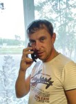 Ivan, 39  , Sharypovo