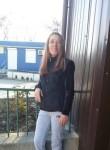 natasha, 44  , Frankfurt am Main