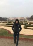 MaxKopylKievKrim, 34  , Athens
