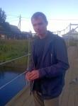Dmitriy, 29  , Arkhangelsk