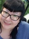 Irina, 35, Yaroslavl