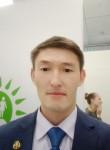 Tamerlan, 29  , Astana