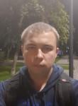 Ruslan, 28  , Kiev