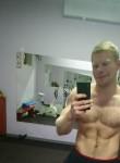 Тарас, 24, Ternopil