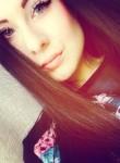 Tatyana , 25  , Krasnodar