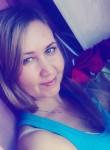 Olga, 36  , Novaya Balakhna