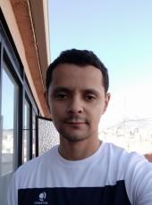 Rayan78, 36, France, Paris