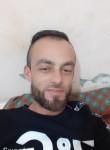 Mohammed, 18  , Zeralda