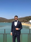Varto, 25  , Fergana