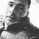 Adrian, 24  , Rain