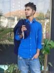 Kelvin, 18  , Rawalpindi