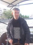 Vladimir, 42  , Krasnoufimsk