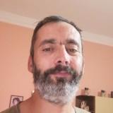 Alessandro , 19  , Surbo