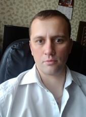Aleksey, 32, Belarus, Pinsk