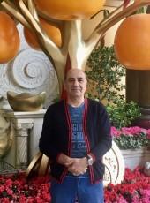 Leon, 57, Armenia, Yerevan