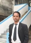 rishi, 38 лет, Asansol