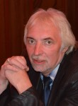 Andrey, 57  , Vologda