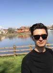 Timofte, 23  , Brasov