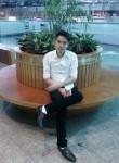 Huy Còi, 31  , Nantou
