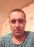 Mikhail, 33  , Usinsk