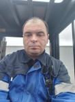 Sergey, 37  , Bezhetsk