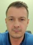 Vladimir, 36, Zheleznodorozhnyy (MO)